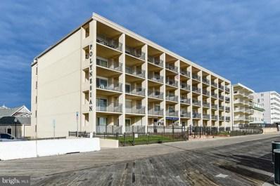 301 Atlantic Ave Avenue UNIT 508, Ocean City, MD 21842 - #: MDWO101376