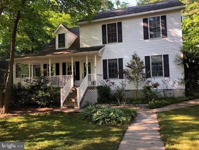 2 Bimini Lane, Ocean Pines, MD 21811 - #: MDWO101494