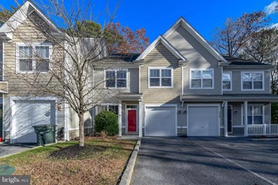 337 Schooner Lane, Berlin, MD 21811 - MLS#: MDWO101582