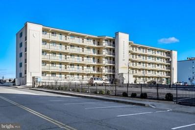 13401 Wight Street UNIT 102 BRE>, Ocean City, MD 21842 - #: MDWO101588