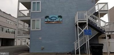 5 41ST Street UNIT 9, Ocean City, MD 21842 - #: MDWO101616