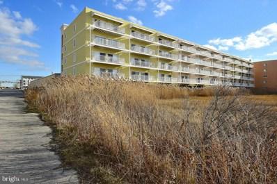 105 56TH Street UNIT 309 P2, Ocean City, MD 21842 - #: MDWO101822