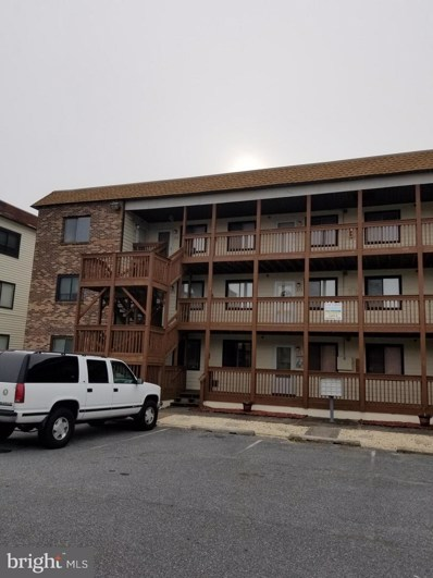 14401 Tunnel Avenue UNIT 171, Ocean City, MD 21842 - MLS#: MDWO102188