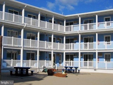 4503 Atlantic Avenue UNIT 206 WIN>, Ocean City, MD 21842 - #: MDWO102214