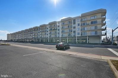 11 142ND Street UNIT 20103, Ocean City, MD 21842 - #: MDWO103088