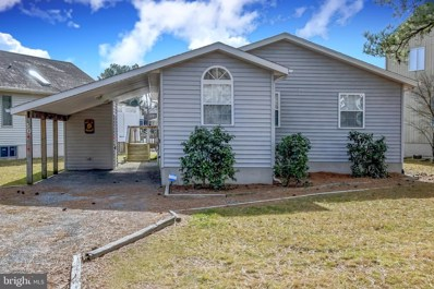 30 Lookout Point, Ocean Pines, MD 21811 - #: MDWO103190