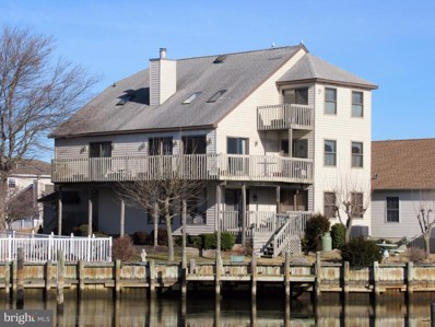 513 136TH Street, Ocean City, MD 21842 - #: MDWO103306