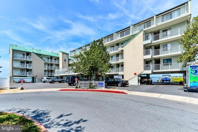 778 94TH Street UNIT 31302, Ocean City, MD 21842 - #: MDWO103424
