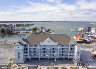 2101 Philadelphia Avenue UNIT 405, Ocean City, MD 21842 - #: MDWO103568