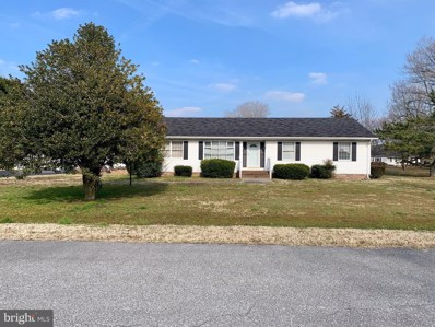 1826 Buck Harbor Court, Pocomoke City, MD 21851 - #: MDWO103844