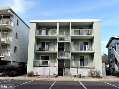 10 136TH Street UNIT 3, Ocean City, MD 21842 - #: MDWO104062