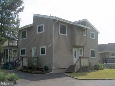3 Windjammer Road, Ocean Pines, MD 21811 - #: MDWO104066