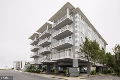 15 45TH Street UNIT 301, Ocean City, MD 21842 - #: MDWO104110