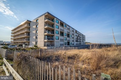 14500 Wight Street UNIT 214, Ocean City, MD 21842 - #: MDWO104752