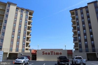 7 136TH Street UNIT N306, Ocean City, MD 21842 - #: MDWO105316