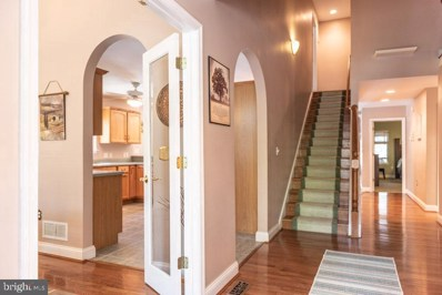 2 Commodore Court, Ocean Pines, MD 21811 - #: MDWO105322