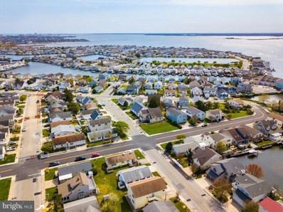 13903 Sailing Road, Ocean City, MD 21842 - #: MDWO105444
