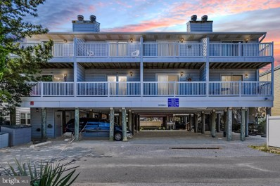 8 61ST Street UNIT C102, Ocean City, MD 21842 - MLS#: MDWO105716
