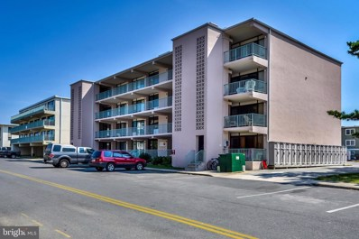 13 44TH Street UNIT 205, Ocean City, MD 21842 - #: MDWO106208