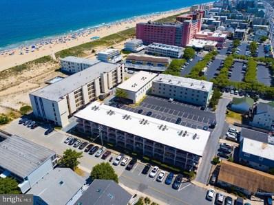 13 69TH Street UNIT 208, Ocean City, MD 21842 - #: MDWO106224