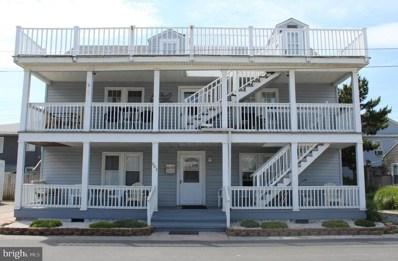 605 Wilmington Lane UNIT 2E, Ocean City, MD 21842 - #: MDWO106368