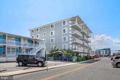 15 45TH Street UNIT 102, Ocean City, MD 21842 - #: MDWO106394