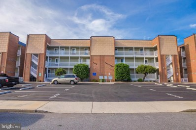 718 Mooring Road UNIT B204, Ocean City, MD 21842 - #: MDWO106466