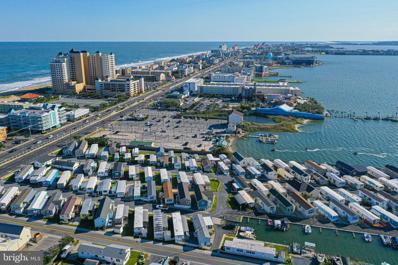 18 Bay Overlook Lane, Ocean City, MD 21842 - #: MDWO106596