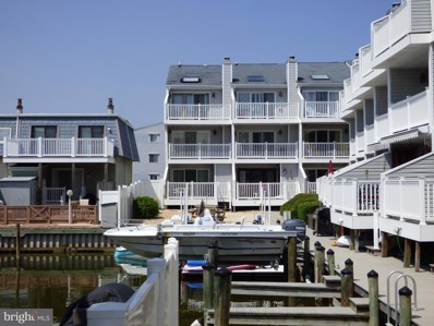 703 Mooring Road UNIT 15, Ocean City, MD 21842 - #: MDWO106644