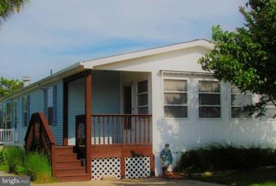 506 Sandy Hill Drive, Ocean City, MD 21842 - #: MDWO106722