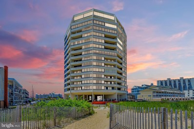 8500 Coastal Highway UNIT 208, Ocean City, MD 21842 - #: MDWO107018