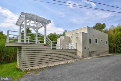 12931 Horn Island Drive, Ocean City, MD 21842 - #: MDWO107172
