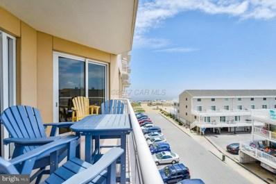 2 48TH Street UNIT 303 GAT>, Ocean City, MD 21842 - #: MDWO107280