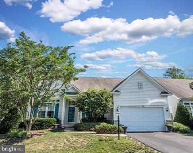 108 Central Parke E, Ocean Pines, MD 21811 - #: MDWO107400