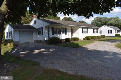 10324 Cathell Road, Berlin, MD 21811 - #: MDWO107762