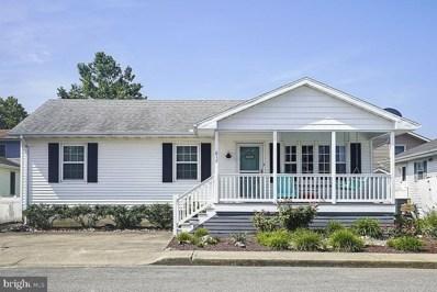 617 Twin Tree Road, Ocean City, MD 21842 - #: MDWO107806