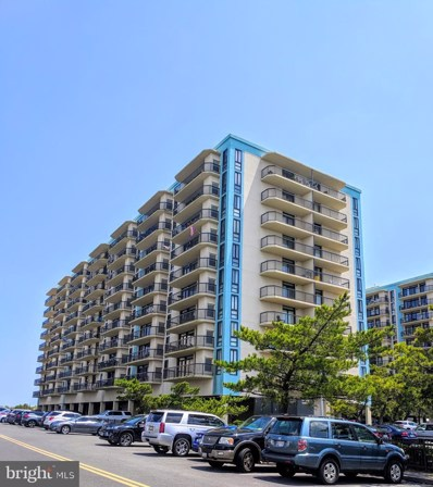 13110 Coastal Highway UNIT 205, Ocean City, MD 21842 - #: MDWO107808