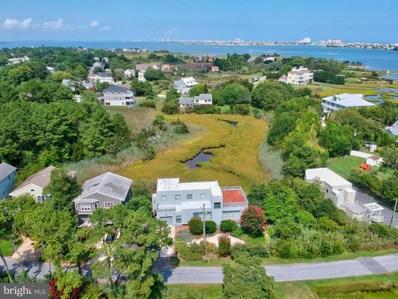 12929 Horn Island Drive, Ocean City, MD 21842 - #: MDWO107846