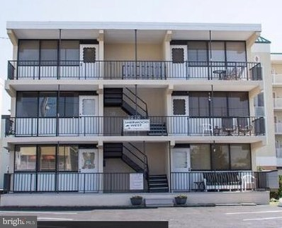 15 65TH Street UNIT 8, Ocean City, MD 21842 - MLS#: MDWO108208