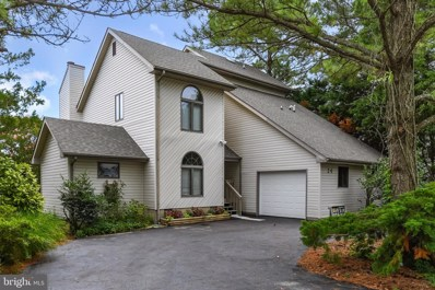 24 Lookout Point, Ocean Pines, MD 21811 - #: MDWO108374