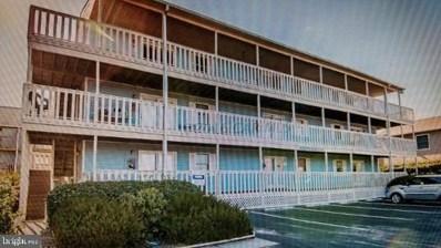 805 142ND Street UNIT 103, Ocean City, MD 21842 - #: MDWO108386