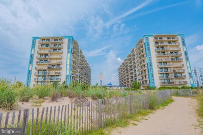 13110 Coastal Highway UNIT 211, Ocean City, MD 21842 - #: MDWO108470