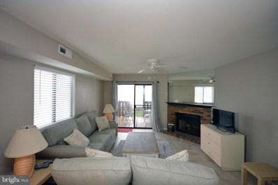 107 123RD Street UNIT E3105, Ocean City, MD 21842 - #: MDWO108494