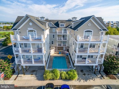 18 144TH Street UNIT B, Ocean City, MD 21842 - #: MDWO108568