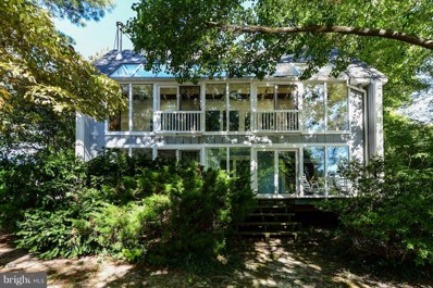 27 Seabreeze Ocean Pines Road, Ocean Pines, MD 21811 - MLS#: MDWO108624