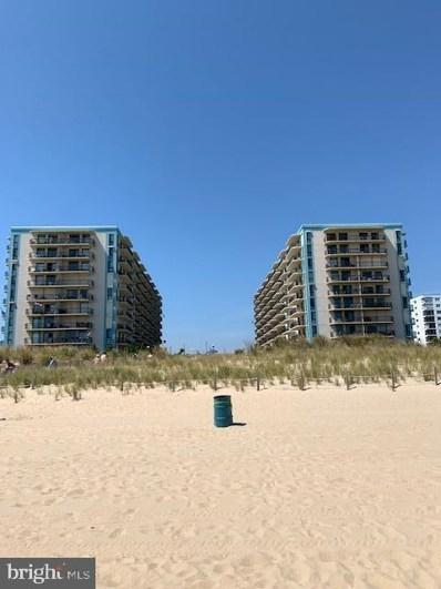 13100 Coastal Highway UNIT 200902, Ocean City, MD 21842 - #: MDWO108694