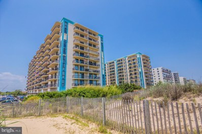 13100 Coastal Highway UNIT 110802, Ocean City, MD 21842 - #: MDWO108812