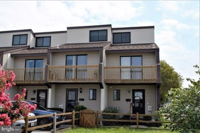 635 94TH Street UNIT 10 J, Ocean City, MD 21842 - #: MDWO108846