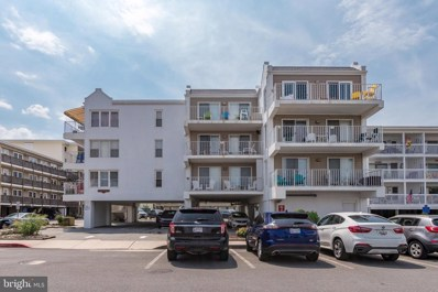 3 138TH Street UNIT 303, Ocean City, MD 21842 - #: MDWO108922