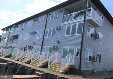 508 Robin Drive UNIT 47, Ocean City, MD 21842 - #: MDWO109214